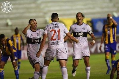 Trovato insiste con el 'formato Copa América' para el retorno de la Libertadores
