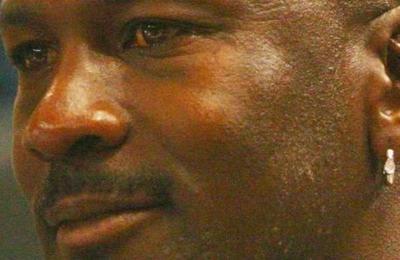 El significado del '45' para Michael Jordan en su regreso a la NBA en 1995