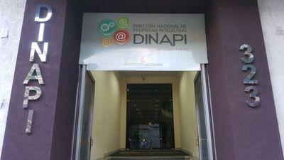 Dinapi normalizará su atención al público desde este lunes