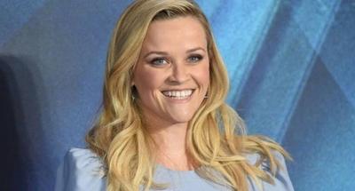 HOY / Reese Witherspoon ficha por Netflix y protagonizará dos comedias románticas