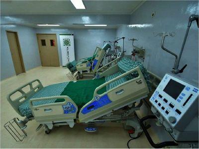 Salud rechaza propuesta de reemplazo de camas que hizo importadora