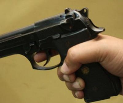 Denuncian procedimiento irregular de policías tras balacera