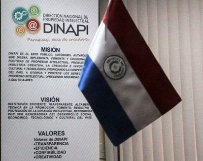 La Dinapi normalizará su atención al público desde este lunes