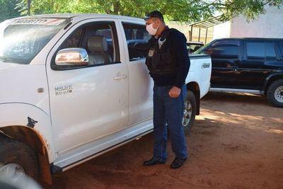 Juez ordena prisión para concejal por supuesta tentativa de homicidio