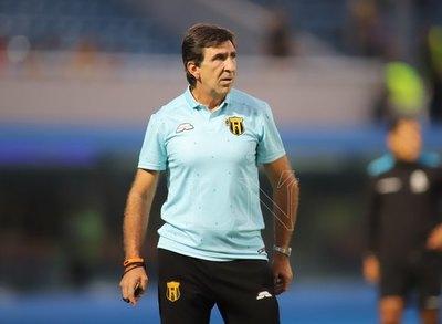 Los cinco cambios de FIFA entre el rechazo y aceptación de entrenadores