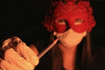 Premio para creadores y cine paraguayo siguen