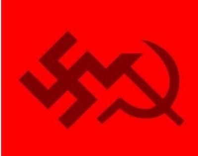 Nazismo y comunismo: las verdaderas cifras del terror tras la histórica condena de la UE