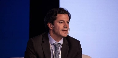 HOY / Diputado y economista argentino elogia a Paraguay