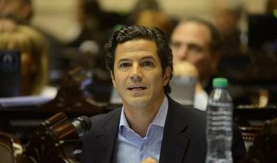 Covid-19: Diputado argentino destacó medidas económicas aplicadas por Paraguay