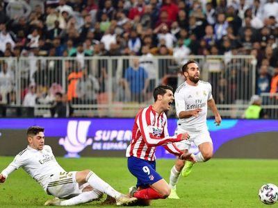 """Valverde: """"Todo va a ser muy distinto y extraño"""""""