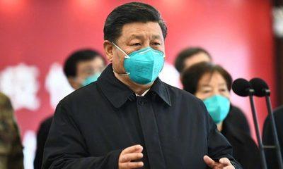 COVID19: China reconoce haber destruido muestras del virus en la etapa incipiente