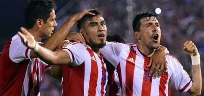 Últimos 50 partidos oficiales de Paraguay: el máximo anotador tiene cuatro goles
