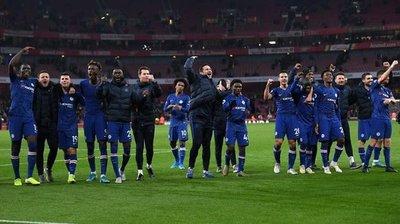 Estrella del Chelsea arrestado tras grave acusación en su contratar