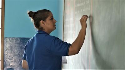 Chaco: Sector privado continúa avanzando con calendario escolar de forma virtual
