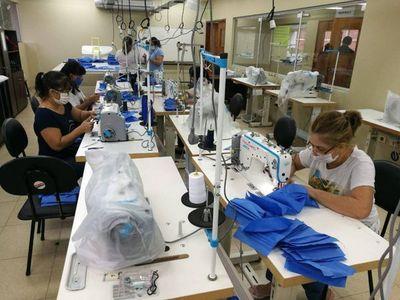 Ministerio de Trabajo implementa un plan de reconversión laboral