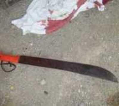 Mujer muere tras brutal ataque en Minga Guazú
