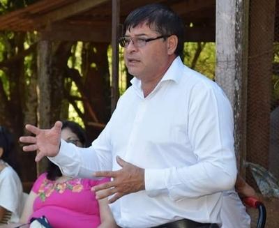 Ante sospecha de irregularidades, pedirán a la CGR un examen especial en la comuna de Minga Guazú