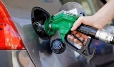 Emblemas privados se unirán a la rebaja de precios de combustibles