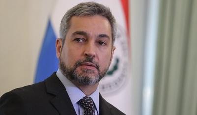 Paraguay aboga por mayor inversión en salud y capital humano para enfrentar epidemias