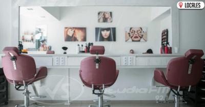Fase 2: peluquerías y tiendas de ropa ya podrán abrir, clubes y gimnasios no