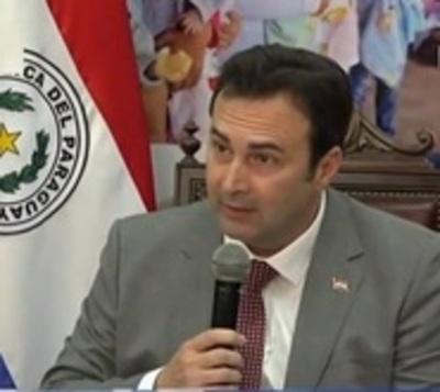 IPS confirma segundo pago a trabajadores con contratos suspendidos