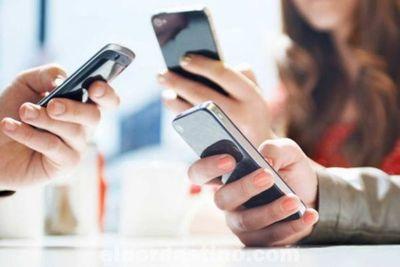Expertos australianos afirman que los teléfonos celulares son un potencial vehículo de contagio del Covid 19