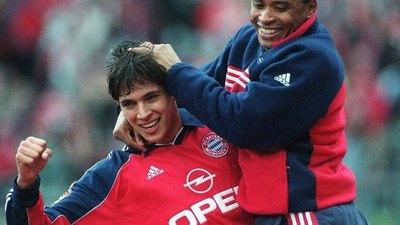 Roque Santa Cruz va al Bayern Munich