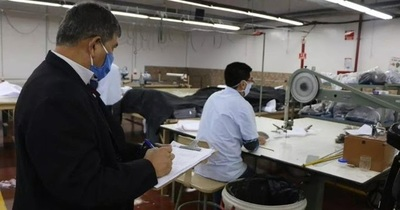 Ministerio de Trabajo comunica oferta de 92 puestos laborales en diversas áreas