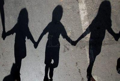#TodosSomosResponsables: Lanzarán campaña online contra el abuso infantil