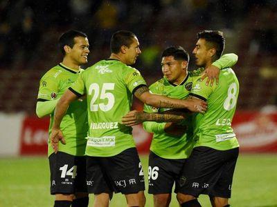 Ante amenaza de cancelación, el Juárez FC pide reanudar el fútbol mexicano