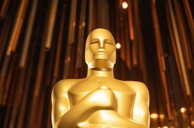 Los Óscar barajan posponer su gala de 2021
