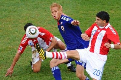 Las sensaciones de 'Orti' al escuchar el himno y jugar contra Argentina