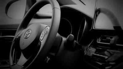 Toyota cierra su año fiscal con beneficios pero espera consecuencias post COVID-19
