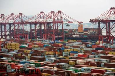 China y EEUU celebrarán próxima ronda de discusiones sobre comercio a fines de agosto