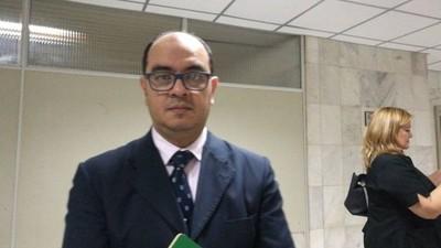 Nueva designación en la Corte genera grandes expectativas en el gremio de abogados