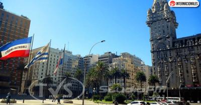 Uruguay le gana al coronavirus sin cuarentena: 5 medidas que tomaron para evitar el contagio