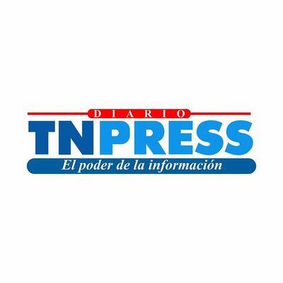 La clase política no sale de protagonizar bochornos – Diario TNPRESS