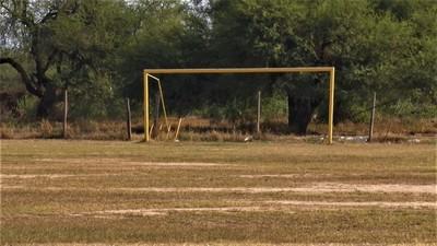 Actividades, inversiones y programas deportivos con futuro incierto en Boquerón