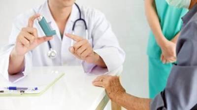 Asma y coronavirus: cómo cuidar la salud respiratoria de quienes integran los grupos de riesgo