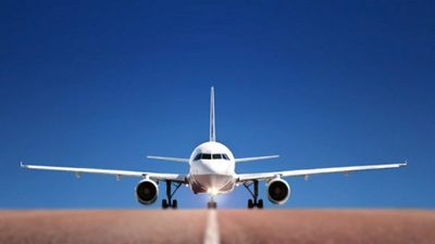 Habilitan vuelos pagos desde España y EE.UU