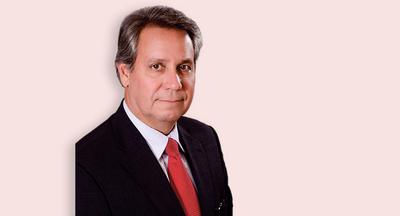 IFLR otorga, por primera vez en Paraguay, el premio Law Firm of the Year y es galardonado BKM