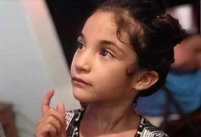 Caso Juliette: solicitan examen toxicológico y perfil psicológico del padrastro y madre de la niña