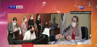 Poder Judicial en el ojo de la Fiscalía ante supuesta manipulación de datos
