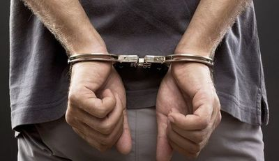Condenaron a exintendente de Santa Elena por tragada de 300 palos