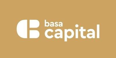 Basa Capital Live analizó la economía global y local en el contexto del COVID-19