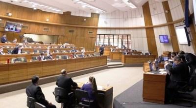 Diputados nuevamente postergan estudio de recorte de gastos