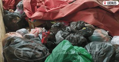 Compromiso Social: Hepal Construcciones entrega víveres, juguetes y abrigos a familias vulnerables de Encarnación