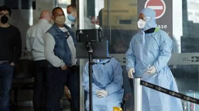 República Dominicana participará en el ensayo clínico de la OMS