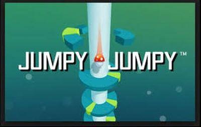 """""""Jumpy Jumpy"""": Fiscalía advierte sobre el juego que causa enojo en los usuarios de Facebook"""