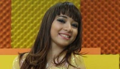 Marilina Bogado, siete años después de su debut artístico